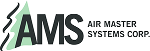 Air Masters Systems Corp